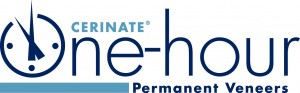 Cerinate Logo