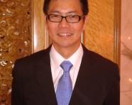 Dr. Yap Boon Kah