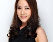 Dr. Hoo Yin Shi
