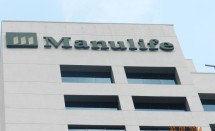 Menara Manulife