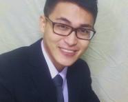 Dr. Foo Chay Siang