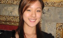 Dr Teh Jing Ju