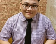 Dr Max Kong
