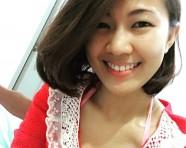 Dr Chong Wai Sim