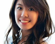Dr Liaw Yan Xia
