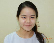 Dr Tan Sang Chuin